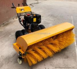 FH-15150自动扫雪机 小型扫雪机 除雪机 手扶扫雪机