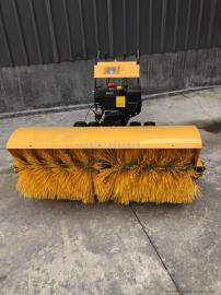 FH富华FH-15150自动扫雪机 扫雪机 除雪机 清雪机 小型扫雪机