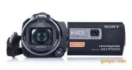 KBA7.4矿用防爆数码摄像机 中石化专用防爆数码摄录仪厂家价格