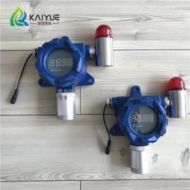 KY-95H型泵吸式在线臭氧分析仪