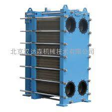 德国FUNKE 冷换热器 FUNKE采用纳米热膜技术隔热板FUNKE高压