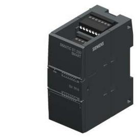 6ES7288-3AT04-0AA0西门子EM AT04,热电偶输入模块代理