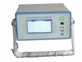 植物光合测量系统SYS-3080H