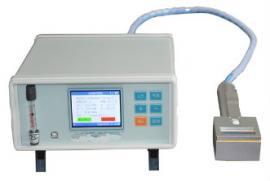 便携式光合仪SYS-3080D