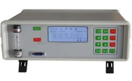 智能型光合仪SYS-3080