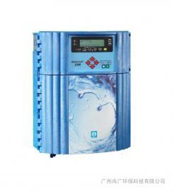 德国HEYL Testomat 2000®PO4在线正磷酸盐分析仪