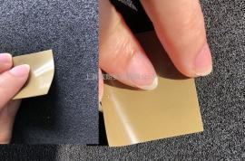 日本金刚石研磨纸 POLYMOND 混合树脂耐磨精细抛光用