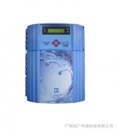 德国HEYL Testomat2000® THCl在线硬度总氯二合一分析仪