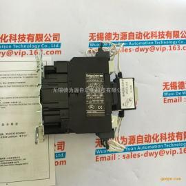 sew伺服变频器MDX61B0022-5A3-4-00