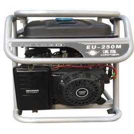 5.0汽油发电电焊一体单价