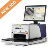 进口X射线荧光光谱仪|微焦斑XRF元素分析仪|X荧光镀层测厚仪