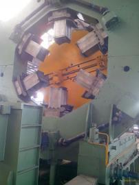 供应全自动219-3620钢管平头倒棱机