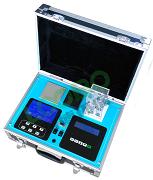 LB-CNP COD/氨氮/总磷 三合一水质检测仪