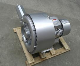 2.2KW双叶轮旋涡气泵