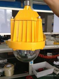 海洋王BPC8765防爆平台灯,LED防爆泛光灯