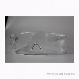 紫外线防护眼镜LUV-10A