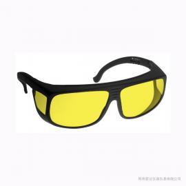 紫外线防护眼镜LUV-30