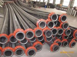 5寸超高分子聚乙烯管