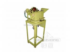 采矿基础设备实验XCT型隔膜跳汰机厂家直供货源丰富