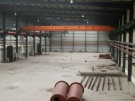 LD型2吨3吨5吨10吨单梁叉车,厂家直销质量确保