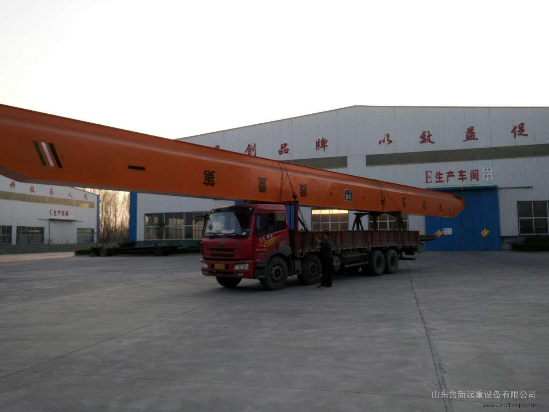 LD型2吨3吨5吨10吨单梁起重机,厂家直销质量保证