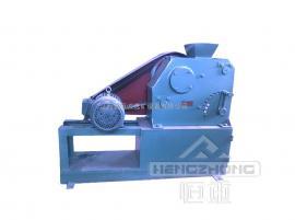 选矿设备实验密封颚式破碎机值得依赖低价批发零售