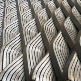 厂家供应钢板网 拉伸网 菱形网