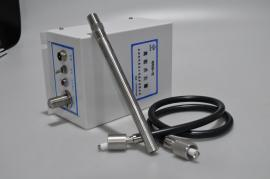 雾化柴油点火器便携式高能点火器加热炉点火器