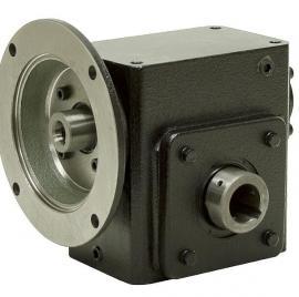 供应德国SUSPA气弹簧SUSPA减震器等全系列产品部分有现货
