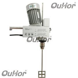 E30-H实验室搅拌器|实验室搅拌机|悬臂式搅拌器