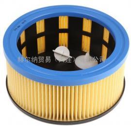 优势销售Electrostar吸尘器―赫尔纳贸易