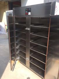 臭氧消毒柜-臭氧紫外线消毒柜