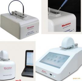 美林恒通超微量分光光度计SMA系列价格