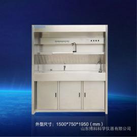 QCT-1500病理取材台专用于病理科 自产自销