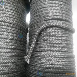 专业生产除静电绳,实芯防静电绳,材料于(不锈钢进口质量)批发价