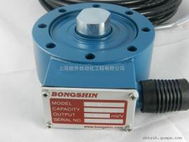 CSCK-30T CSCK-100T称重传感器 韩国BONGSHIN