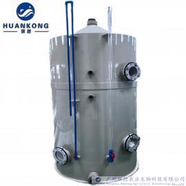水产养殖需要什么设备