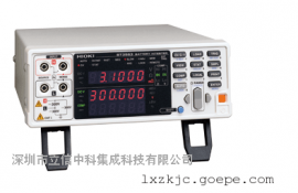 电池内阻测试仪BT3562 日置HIOKI电池测试仪