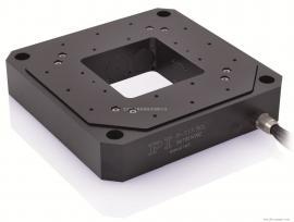 德国PI P-517 • P-527 多轴压电陶瓷扫描仪-高动态纳米定位
