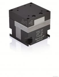德国PI P-611.1 线性压电陶瓷定位系统