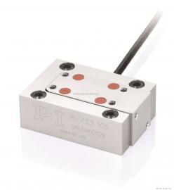 PI Physik Instrumente P-562.6CD PIMars六轴压电平台系统