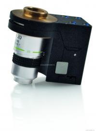 德国PI P-713 XY压电扫描仪