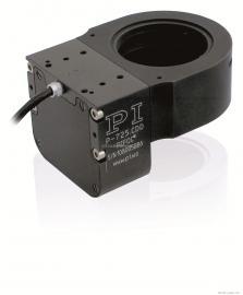 德国PI P-620.2 �C P-629.2 PIHeraXY向压电工作台