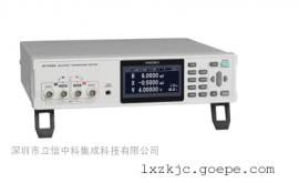 BT4560电池阻抗测试仪 日置HIOKI电池阻抗分析仪