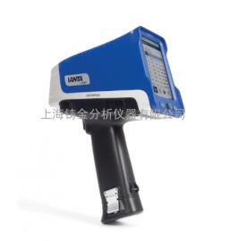 奥林巴斯光谱仪|X射线荧光手持式光谱仪|Vanta系列合金分析仪