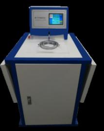 透气度测定仪GPBI N900