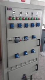 施耐德低压配电装置防爆箱