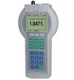 德国FOERSTER磁导率仪1.069