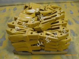 斗齿 斗齿型号 挖机斗齿 斗齿价格 斗齿厂家直销