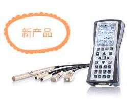 德国FOERSTER便携式磁导率测量仪1.070套装